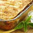 Lasagna - Photo