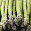 Asparagus — Stock Photo #4518042