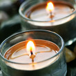 Candles — Stock Photo #4518290