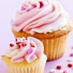cupcakes — Stockfoto #4518553