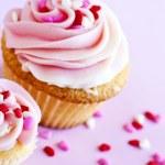 Cupcakes — Stock Photo #4518558