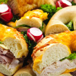 ������, ������: Sandwich tray