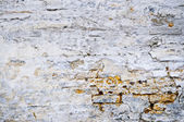 Grunge background wall — Stock Photo