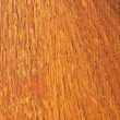 Pre-finished hardwood floor sample — Stock Photo #4520161