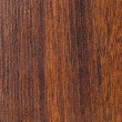 Pre-finished hardwood floor sample - Stock Photo