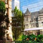 Toronto — Stock Photo #4636216