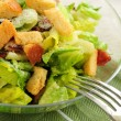 Caesar salad — Stock Photo #4642353