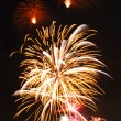 Fireworks - Photo