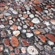 Cobblestone background — Stock Photo #4825398