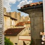 View in Cognac — Stock Photo #4825459