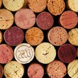 Wine corks — Stock Photo #4825896
