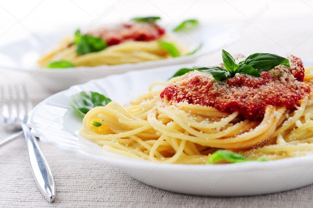 Darina рецепты итальянской кухни