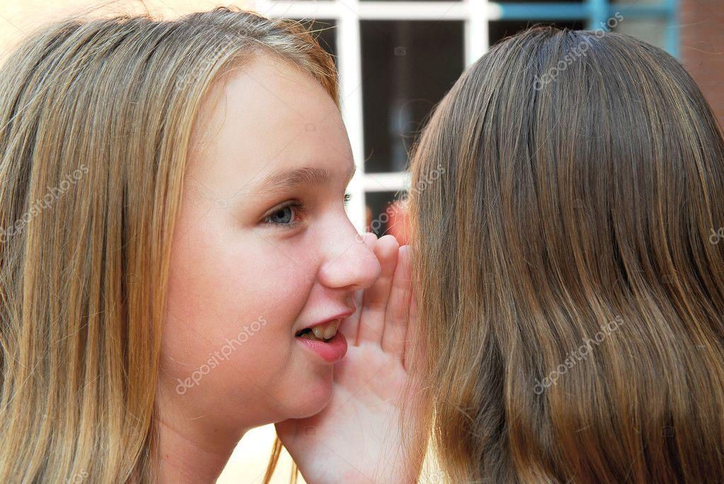 lesbians straight amateur teen girls teasing on cam