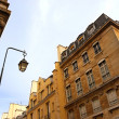Paris street — Stock Photo #4947747