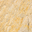 Stone background — Stock Photo #4947865