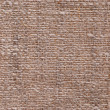 Linen fabric texture - Stock Photo
