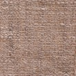 Linen fabric texture — Stock Photo