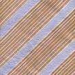 Textile texture - multicolored — Stock Photo