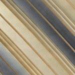 Textile texture - pastel colors — Stock Photo