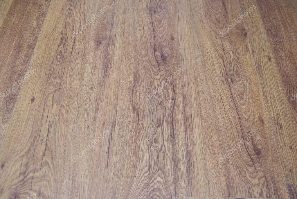 Laminat textur  Braunes Laminat | Textur — Stockfoto © zakazpc #3358236