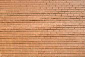 Brick wall | Texture — Стоковое фото