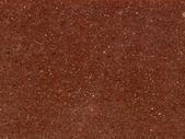 Kwarcyt | Tekstura — Zdjęcie stockowe