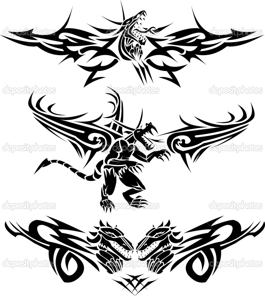 mohit 39 s blog live laugh love tattoo live maori leg tattoos designs. Black Bedroom Furniture Sets. Home Design Ideas