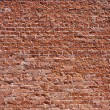 Brick Wall — Stock Photo #3236202