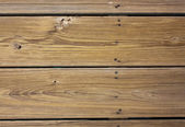 Wood Plank Background — Stock Photo