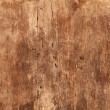 Stock Photo: Old antique wood