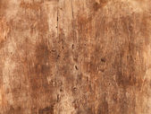 Old antique wood — Stock Photo