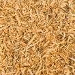 Sawdust — Stock Photo #3092599