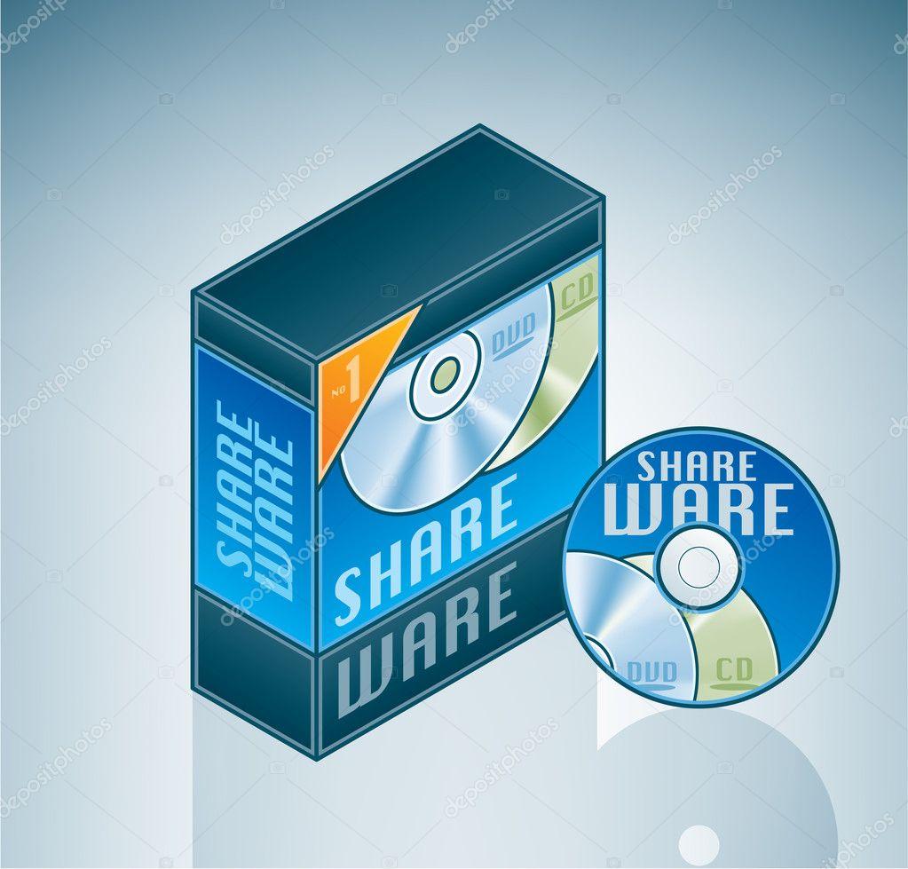 download Dialogue social et performance économique