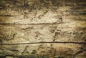 Wooden grunge background — Stock Photo