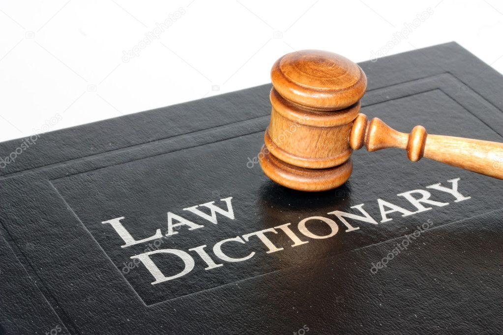 And Legal Definition Uslegal >> Criminology Legal Definition Of Criminology Legal Dictionary | Autos Post
