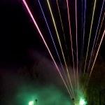 Fireworks — Stock Photo #3088484