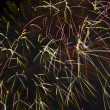 Fireworks — Stock Photo #3089488