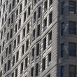 flatiron building — Stock Photo #3092352