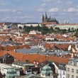 Prague — Stock Photo #3094831