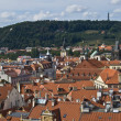 Prague — Stock Photo #3094910