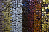 Mosaic — Foto de Stock