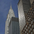 Chrysler Building - Photo