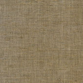 Pure linen painting canvas texture — 图库照片