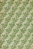 Paardebloem patroon — Stockfoto
