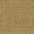Stock Photo: Burlap canvas texture