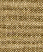 Burlap canvas texture — Stock Photo