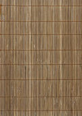 Faded matting texture — Stock Photo