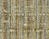 Vlněné tkaní, detail — Stock fotografie