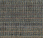 Decorative fabric, detail — Stock Photo