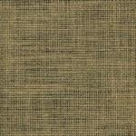 Jute canvas texture — Stock Photo #3349714